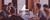 ZealID Header